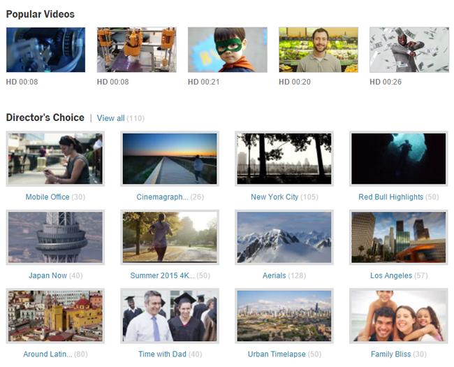 shutterstock-videos